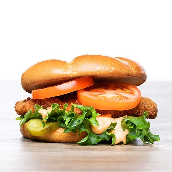 Leikeburgeri freshburger